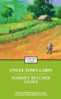 Uncle Tom's Cabin - eBook