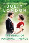 The Perils of Pursuing a Prince - eBook