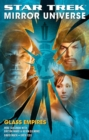 Star Trek: Mirror Universe: Glass Empires - eBook