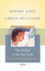 The Ballad of the Sad Cafe : Carson McCullers' Novella Adapted for the Stage - Book