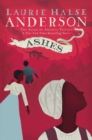 Ashes - Book