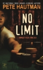 No Limit - Book