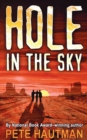 Hole in the Sky - Book