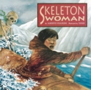 Skeleton Woman - Book