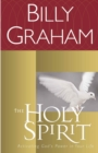 The Holy Spirit : Activating God's Power in Your Life - eBook