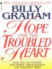 Hope for the Troubled Heart : Finding God in the Midst of Pain - eBook