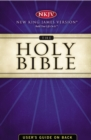 NKJV, Holy Bible, eBook - eBook