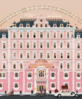 Grand Budapest Hotel Collection - Book