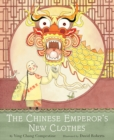 The Chinese Emperor's New Clothes - Book