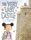 The Very Last Castle - Book