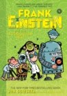 Frank Einstein and the EvoBlaster Belt (Frank Einstein series #4) - Book