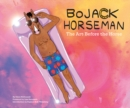 BoJack Horseman: The Art Before the Horse - Book