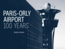 Paris Orly Airport - Book