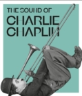 The Sound of Charlie Chaplin - Book