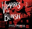 Vampires of Blinsh - Book