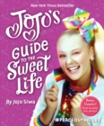 JoJo's Guide to the Sweet Life : #PeaceOutHaterz - Book