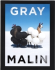 Gray Malin : The Essential Collection - Book