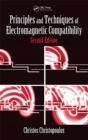 Principles and Techniques of Electromagnetic Compatibility - eBook