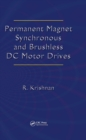 Permanent Magnet Synchronous and Brushless DC Motor Drives - eBook