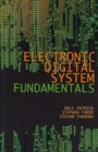 Electronic Digital System Fundamentals - Book