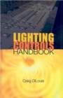 Lighting Controls Handbook - Book