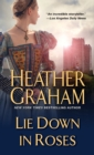 Lie Down in Roses - eBook