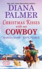 Christmas Kisses with My Cowboy - eBook