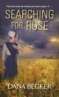 Searching for Rose - eBook