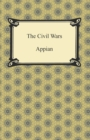 The Civil Wars - eBook