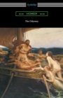 The Odyssey (Translated Into Prose by Samuel Butler with an Introduction by William Lucas Collins) - Book