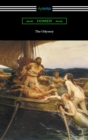 The Odyssey (Translated into prose by Samuel Butler with an Introduction by William Lucas Collins) - eBook
