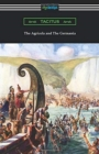 The Agricola and The Germania - Book