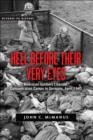 Hell Before Their Very Eyes : American Soldiers Liberate Concentration Camps in Germany, April 1945 - eBook