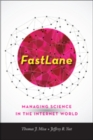 FastLane : Managing Science in the Internet World - Book