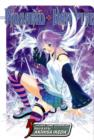 Rosario+Vampire, Vol. 5 - Book