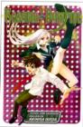 Rosario+Vampire, Vol. 9 - Book