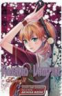 Rosario+Vampire: Season II, Vol. 2 - Book