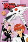 RIN-NE, Vol. 13 - Book