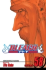 Bleach, Vol. 58 - Book