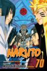 Naruto, Vol. 70 - Book