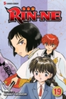 RIN-NE, Vol. 19 - Book