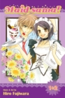 Maid-sama! (2-in-1 Edition), Vol. 1 : Includes Vols. 1 & 2 - Book
