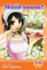 Maid-sama! (2-in-1 Edition), Vol. 3 : Includes Vols. 5 & 6 - Book