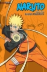 Naruto (3-in-1 Edition), Vol. 18 : Includes vols. 52, 53 & 54 - Book