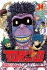 Toriko, Vol. 34 : King at Play - Book