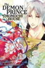 The Demon Prince of Momochi House, Vol. 7 - Book