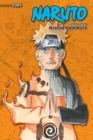Naruto (3-in-1 Edition), Vol. 20 : Includes Vols. 58, 59 & 60 - Book