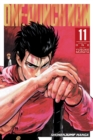 One-Punch Man, Vol. 11 - Book