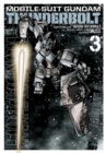 Mobile Suit Gundam Thunderbolt, Vol. 3 - Book