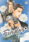 Finder Deluxe Edition: Caught in a Cage : Vol. 2 - Book